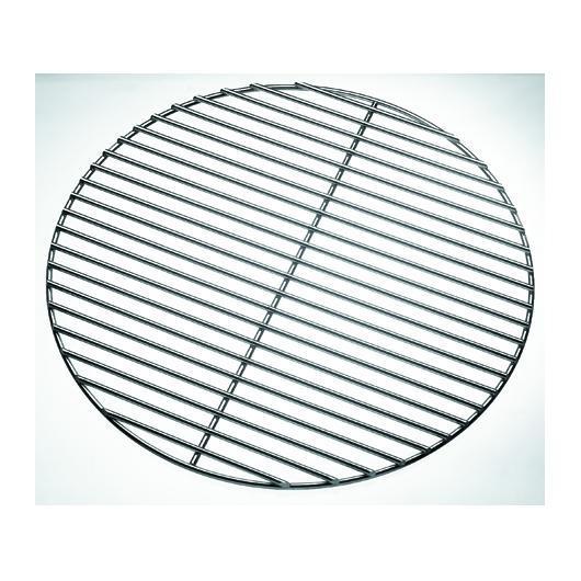 Parrilla circular Dancook