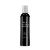 Shampoo Onagra Capelli Secchi John Master Organics, 236 ml