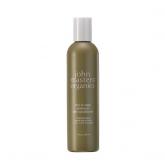 Champú - Acondicionador Zinc y Salvia John Masters Organics, 236 ml