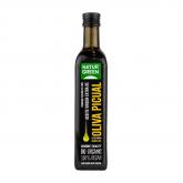 Óleo virgem extra de olivas Bio NaturGreen, 500 ml
