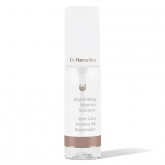 Spray Cura Intensiva 04 Regenerador Dr. Hauschka, 40ml
