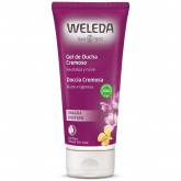 Crema Doccia Enotera Weleda, 200 ml