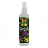Rivitalizzante orchidee Compo, 250 ml