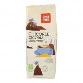 Caffè di Cicoria Lima 250 gr