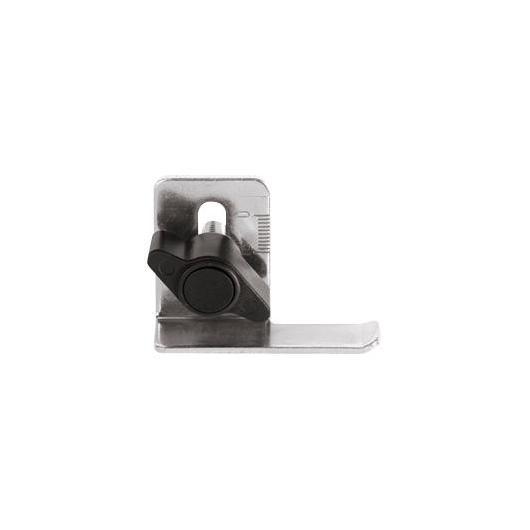Tope de profundidad para cepillos eléctricos Bosch