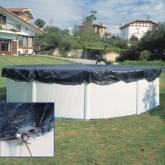 Copertura invernale per piscina 640 cm Gre