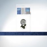 Manometro AR1350 / AR1400 Gre