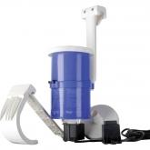 Cartucho de filtro interior 48 W / 12 V