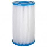 Cartucho de filtração para filtrar AR118IMP Gre