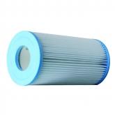 Filtro a cartuccia per filtro AR125 / AR124 / AR118 Gre