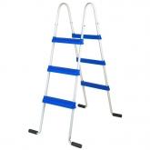 Escada de 120 centímetros Gre