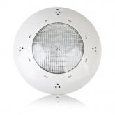 Proyector 144 LEDS blanco para piscina enterrada de liner Gre