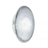 Lampe PAR 56 LD blanc Gre