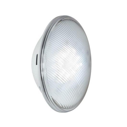 Lámpara PAR 56 LD Blanca Gre