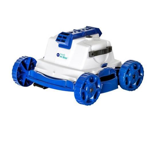 Robot Kayak Jeti Blue Gre