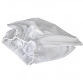 Têxtil Bag robô Gre