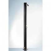 Ducha solar PVC 38 L Gre