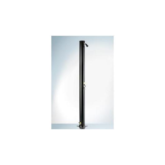 Douche solaire PVC 38 L Gre