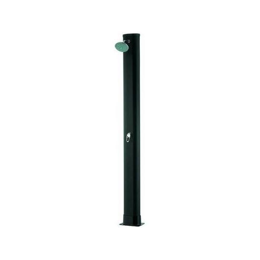 Doccia solare PVC 30 L Gre