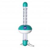 Thermomètre bouée Gre