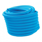 Tubo flessibile sezionabile 36,5 m tubo Ø 38 mm Gre