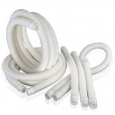 Kit di tubi flessibili di filtrazione Gre