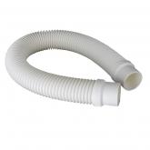 Tubo flessibile di collegamento 68 centimetri - 38 mm Gre