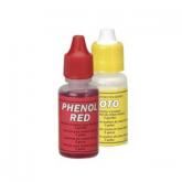 Peças de cloro analisador, bromo e Ph Gre