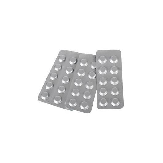 Ricambio di pastiglie DPD4 Gre