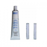 Liner Repair Kit Gre
