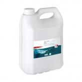 Microbicida especial oxigeno líquido 5 L Gre