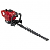 Einhell Petrol Hedge GC-PH 2155