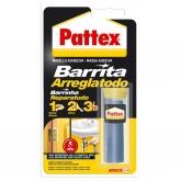 Barrita arreglatodo 48 gr Pattex