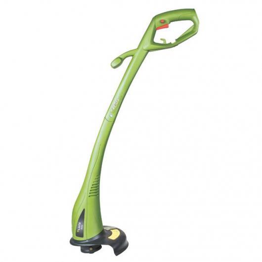 Coupe-bordures électrique CBE250 250 W Lista
