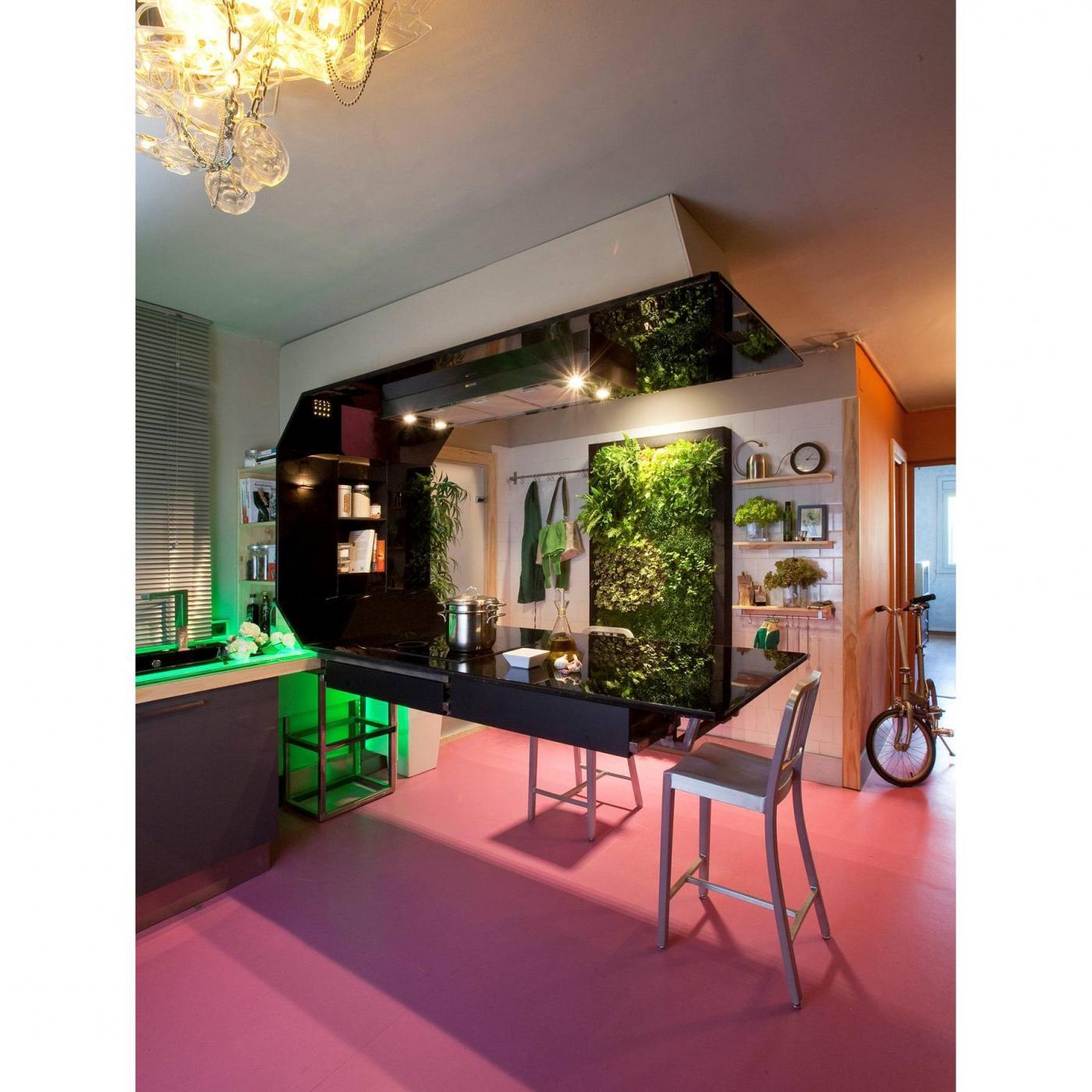 jardim vertical venda:Jardim vertical por €842,95 em Planeta Huerto