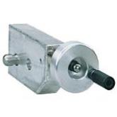 Avance precisión+ dispositivo de fresar PF230