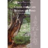 Cómo crear un Bonsai de Pino