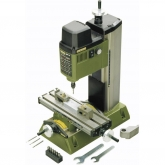 Microfresadora MF-70 27110