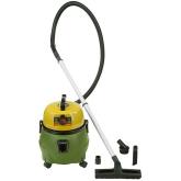 Aspirador compacto CW-MATIC 27490