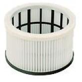 Filtro aspirador CW-MATC 27492