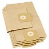 Bolsa papel aspirador CW-MATC 27494