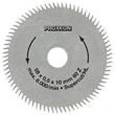 Hoja sierra circular 28014