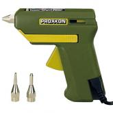 Pistola cola PROXXON 28192
