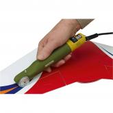 Micro cortadora eléctrica MIC 28650