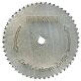 Disco corte micro cortadora MIC 28650