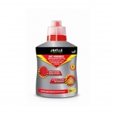 Anti-formigas granulado, 500 gr