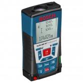 Distanziometro laser professionale Bosch GLM 25 VF