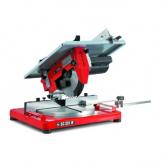 Ingletadora / mesa de corte SC 250 W PRO 1500 W Stayer