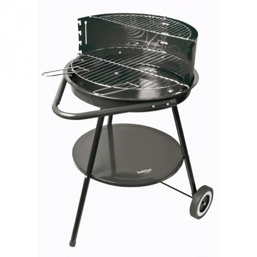 Barbecue à charbon Supergrill 45 Habitex