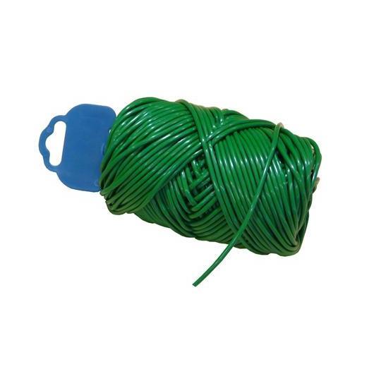 Bobine de fil en PVC